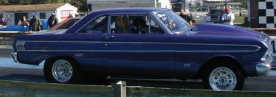 GTO-CHEVETTE-240Z-ANGLIA